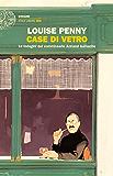 Case di vetro (Einaudi. Stile libero big)