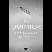 La química (Spanish Edition)