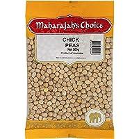 Maharajah's Choice Chick Peas, x