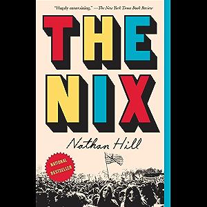 Amazon.com: The End of Mr. Y eBook: Scarlett Thomas: Kindle ...