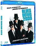 Granujas a todo ritmo [Blu-ray]