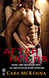 After Hours: (InterMix)