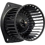 VDO PM3340 Blower Motor