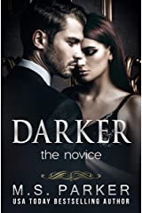 Darker: The Novice Kindle Edition