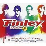 Adrenalina-2(Spec.Edt.)2cd+DVD