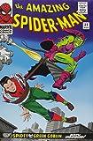The Amazing Spider-Man Omnibus Vol. 2 (New Printing)