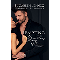 Tempting the Dangerous Tycoon (The Book Club 1)