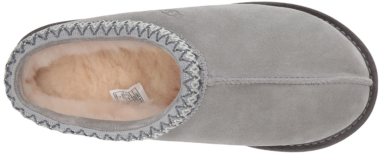 eca30135161 UGG Women's Tasman Slipper