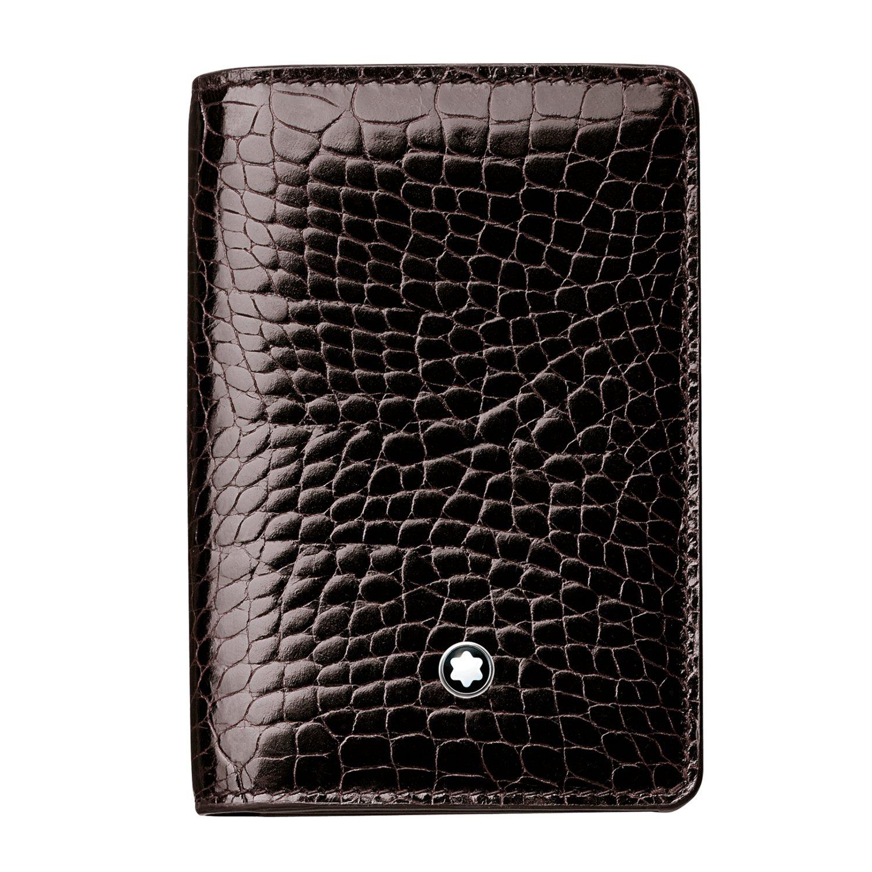 Montblanc 112616 Business Card Holder