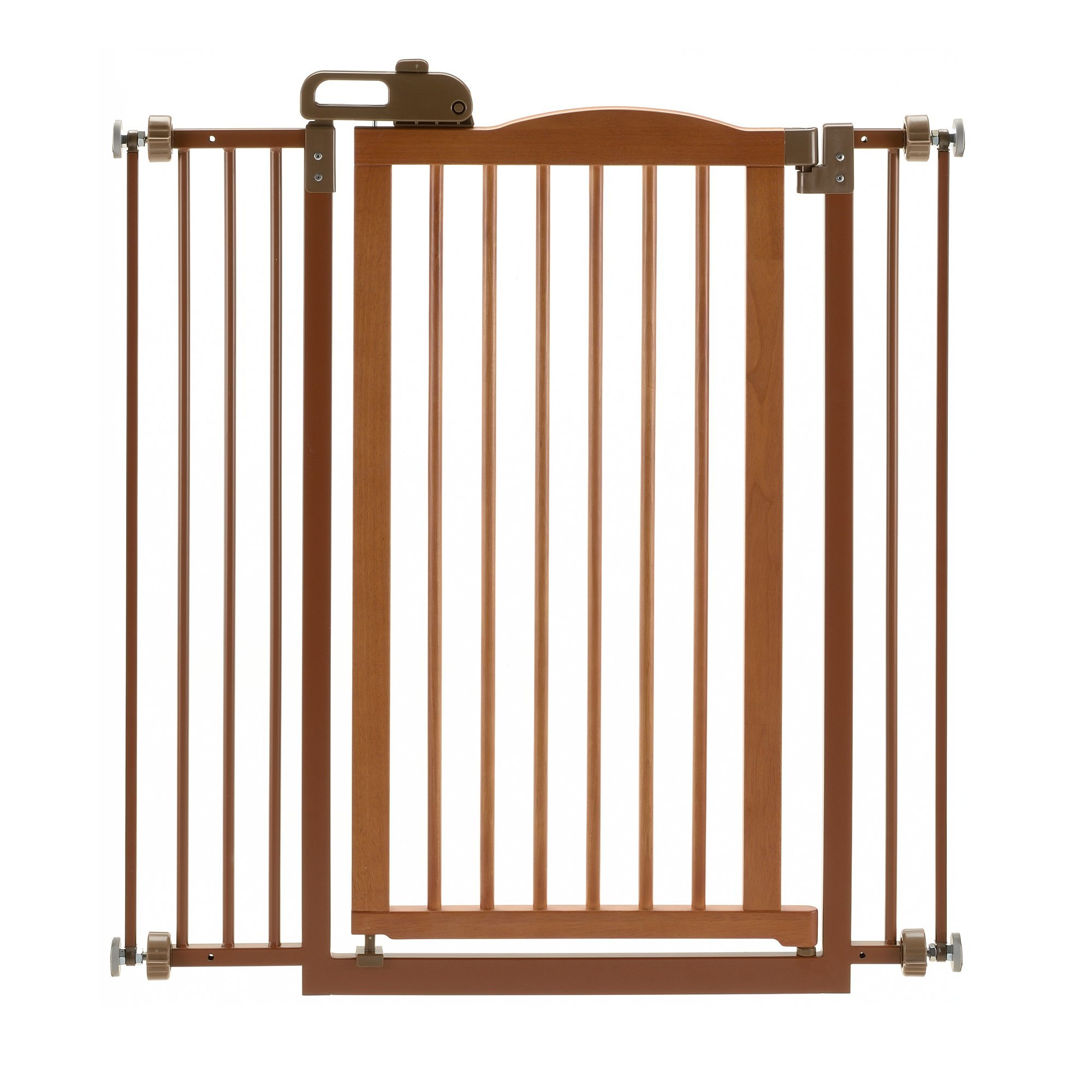 Richell 94930 Pet Kennels and Gates