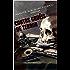 Contos Cruéis de Terror (Clássicos do Horror Livro 4)