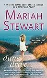 Dune Drive (The Chesapeake Diaries)