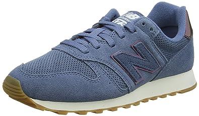 2new balance 373 sneaker donna