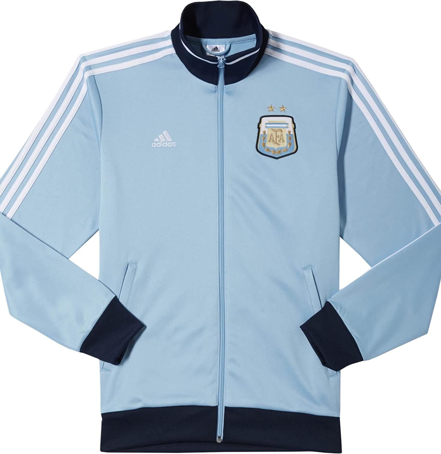 veste survetement adidas argentine