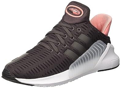 Climacool 02/17 W - Chaussures De Sport Pour Femmes / Adidas Rose OO4MwttgM