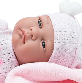 una bambola reborn in vinile quanto costa