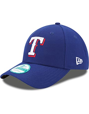 df3edce6555 New Era MLB Home The League 9FORTY Adjustable Cap