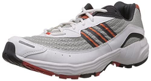 info for fd168 42432 Adidas Men s Razor M White Mesh Running Shoes ...