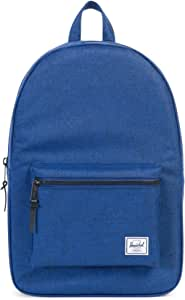 Herschel Supply Co. Settlement Backpack, Eclipse Crosshatch