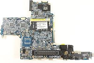 Dell Motherboard Intel TT543 Latitude D630