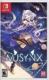 Musynx - Standard Edition