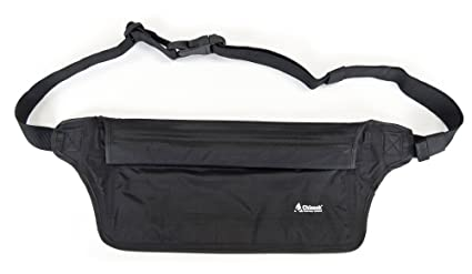 Amazon.com: Chinook aquatight impermeable bolsa de cintura ...