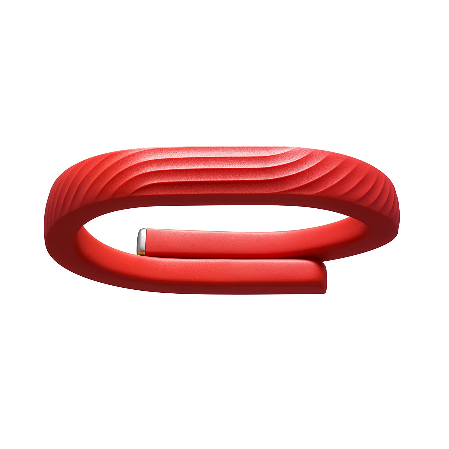 Jawbone Activity Tracker Discontinued Manufacturer Image 3