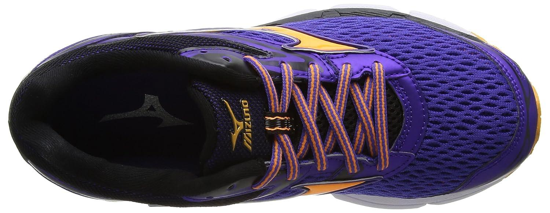 Mizuno Wave Inspire 13 (W), (W), (W), Scarpe Running Donna, blu, 40.5 EU | Prezzo ottimale  dadf98