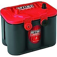 $239 » Optima Batteries 8004-003 34/78 RedTop Starting Battery