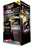 Meguiar's G3300 Brilliant Solutions Paint Restoration Kit