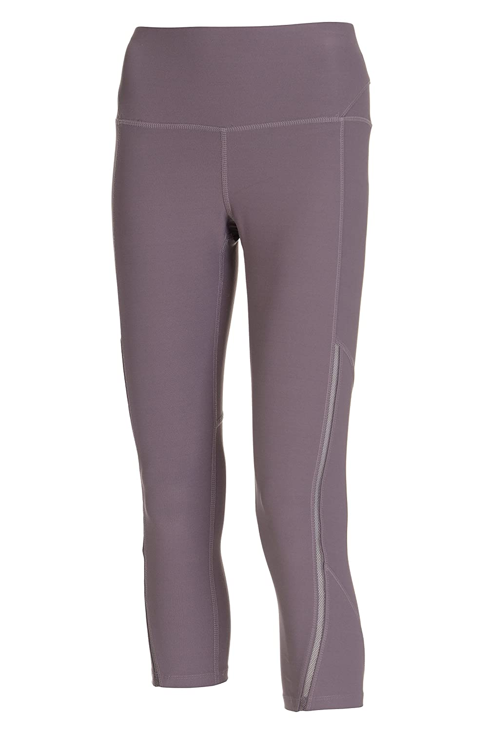 ff3746b63f5af Apana Women's Athletic Performance Workout Running and Yoga Legging (Small,  Truffle), Clothing - Amazon Canada