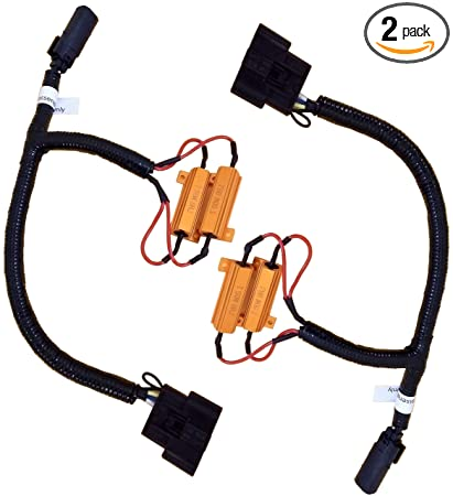 Amazon.com: Ford F-150 Tail Light Conversion Harness - Incandescent on used ford conversion vans, used ford explorer sport trac, 2004 ford ranger wire harness, used ford bumpers, used ford steering column, used ford truck bed, used ford ranger 4x4, 07 ford explorer transmission harness, used ford wheels, used ford seats, used ford pickup trucks, 2005 mustang gt engine harness, used ford 427 engine, 2000 ford f 750 engine wire harness, used ford suv, used ford f 450, used ford fenders, used ford running boards, used ford rear axle assemblies, 2005 ford f-150 engine wire harness,