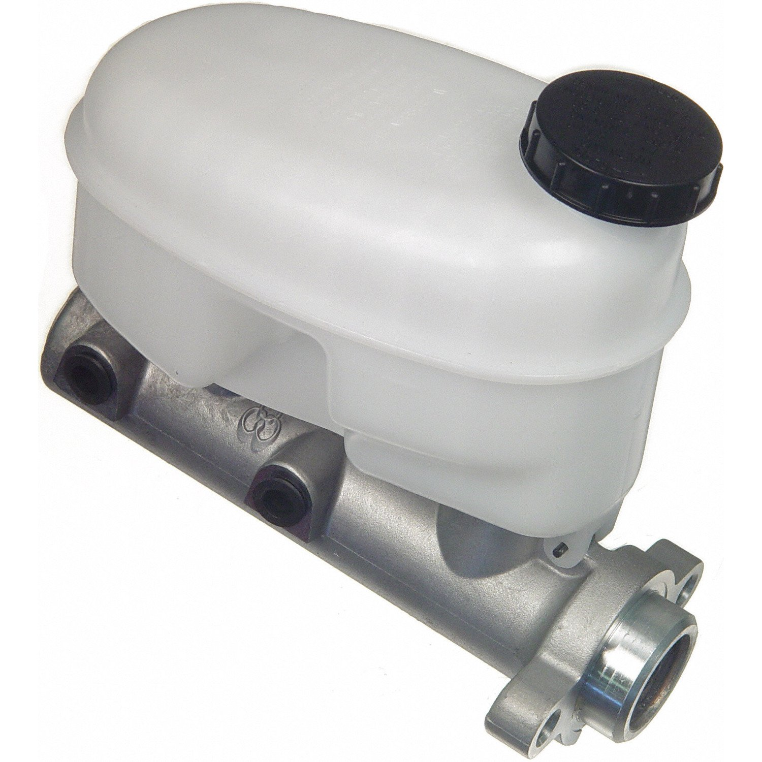Wagner MC140376 Premium Master Cylinder Assembly,