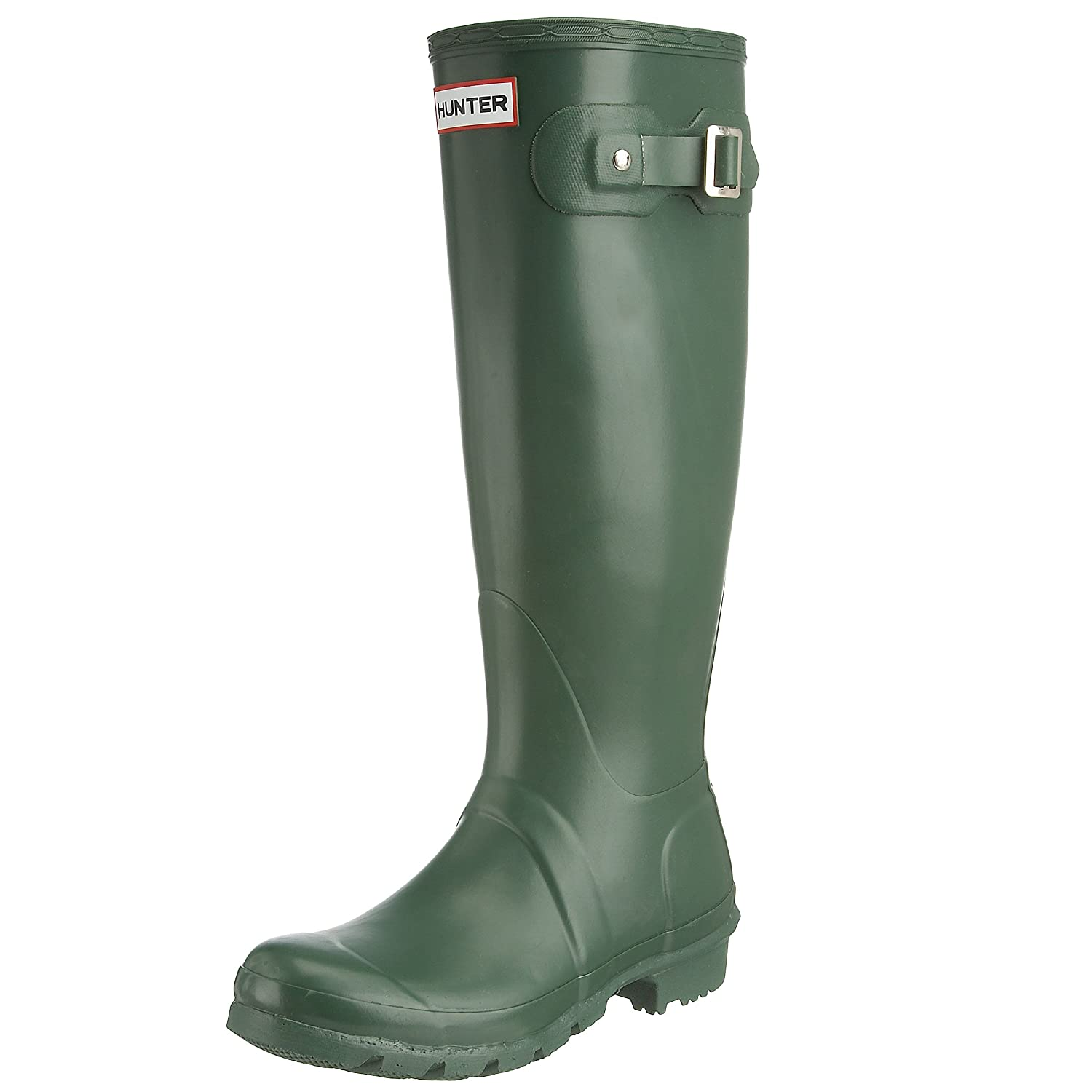 6e56396a9b64a0 List of Synonyms and Antonyms of the Word: original hunter boots