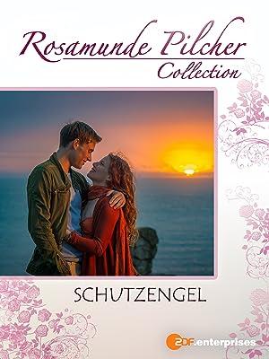 Schutzengel online dating