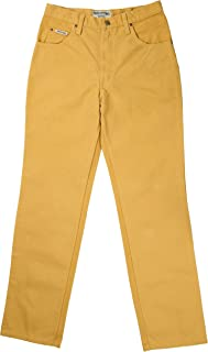 product image for Schaefer RANCHWEAR - 1800 BRUSHCLOTH RANCHHANDS