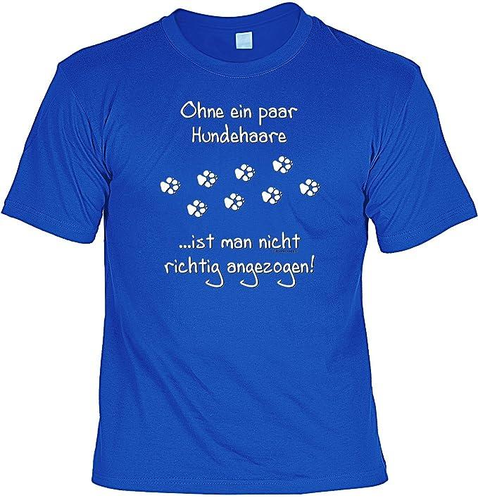 t-shirts mit sprüchen