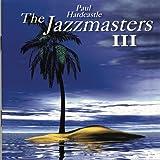 Jazzmasters Vol.3