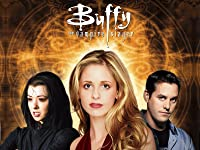 Buffy Vampire Slayer Season 6 product image