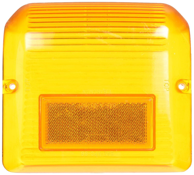 Amazon Bargman 30 86 712 Side Marker Clearance Light Lens 86