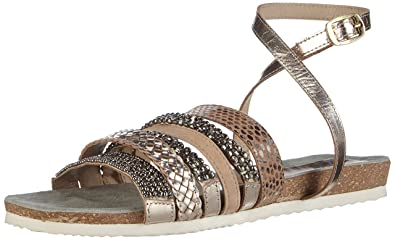 Sandale, Womens Flip Flops Xyxyx