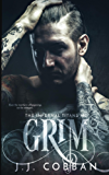 Grim: The Infernal Titans MC