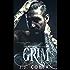 Grim: The Infernal Titans MC