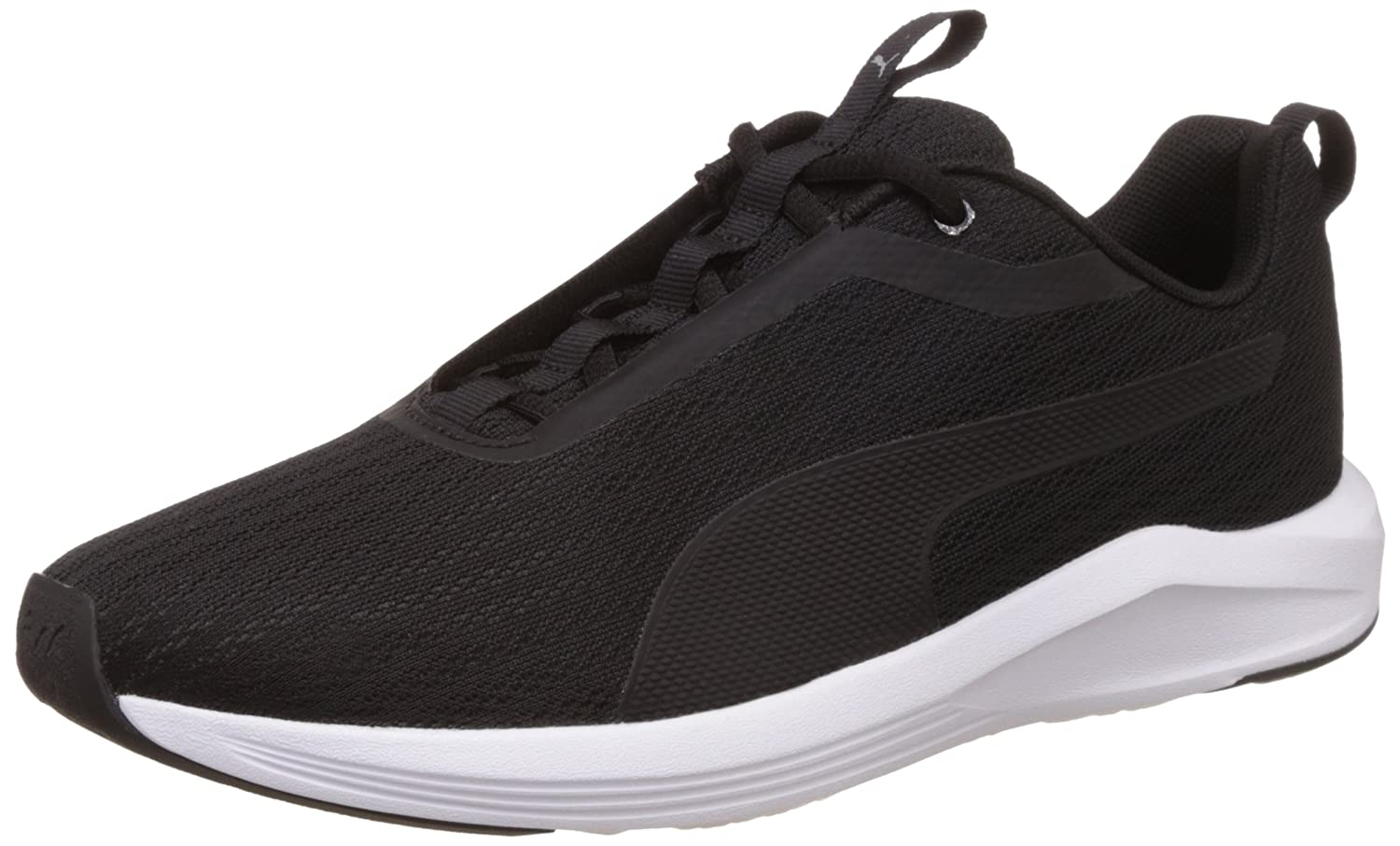 Puma Prowl Donna Wn's Scarpe Sportive Indoor Donna Prowl Nero Puma Black Puma White 01 652690
