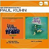 Paul Kuhn Originals Vol.2