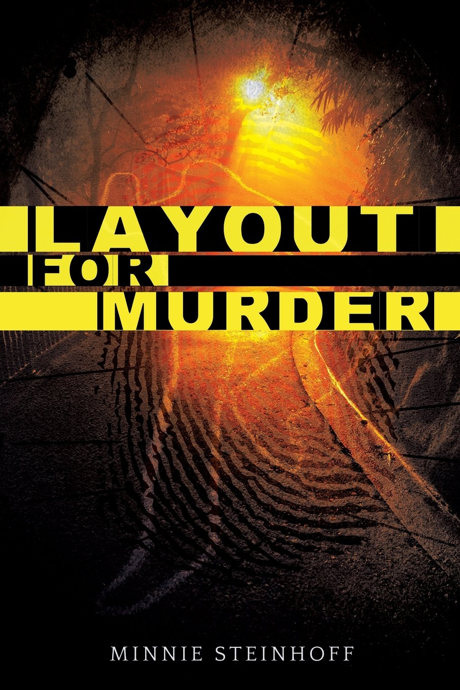 Download Layout for Murder pdf