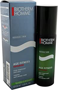 Biotherm Homme Age Fitness Advanced Toning Anti-Aging Care, 50 ml