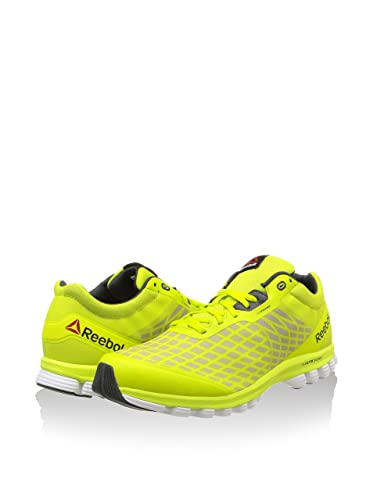 fb67bef9b7a498 Reebok Men s Sublite Super Duo Running Shoes  Buy Online at Low Prices in  India - Amazon.in