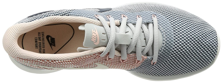Nike Damen WMNS WMNS WMNS Tanjun Racer Joggingschuhe fb8d50