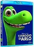 Il viaggio di Arlo (2 Blu-Ray)